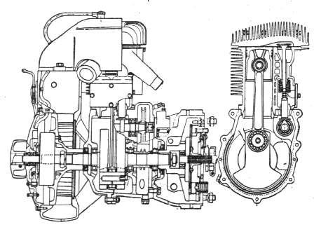 Honda Gx620 Diagrams besides Honda Gx620 Diagrams together with General Motors Concept as well Honda Gx620 Diagrams likewise Honda Gx630 Engine Diagram. on honda gx630 wiring diagram